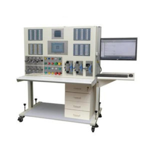 advance-plc trainer