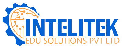 Intelitek Edu Solutions Pvt. Ltd.
